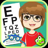 Game Eye Doctor APK for Kindle