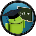 CopyistPRO (Cheat at School) icon