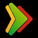 korkosfera.pl mobile logo