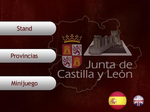 RA Castilla y León es Vida