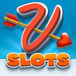 Juego myVEGAS Slots Free Casino