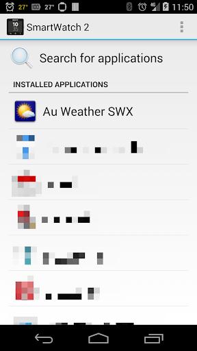 Au Weather SWX