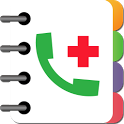 AndPhoneBook icon