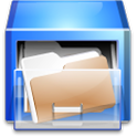 SE File Manager icon