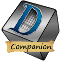 Descent Dice Companion icon