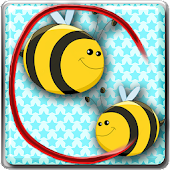 Battle Bees