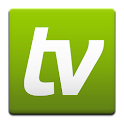 BONG.TV - German TV and PVR icon