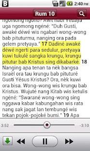 Kitab Suci.is