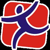 srbijasport.net