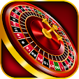 Roulette Ja.. file APK for Gaming PC/PS3/PS4 Smart TV