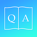 Free Bible Trivia Game icon