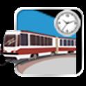 Loco GPS Alarm Free logo