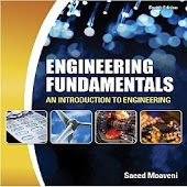 intro. to engineering