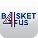 Basket4US icon