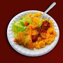 Iftar Recipe (ইফতার রেসিপি)