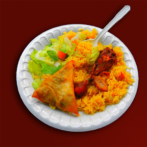 Iftar recipe android apps on google play iftar recipe forumfinder Gallery