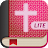 Daily Prayer Guide (Lite) logo