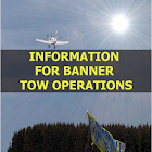 Banner Tow Operations icon
