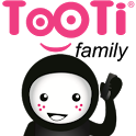 Tooti Family icon