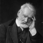 citations de Victor Hugo