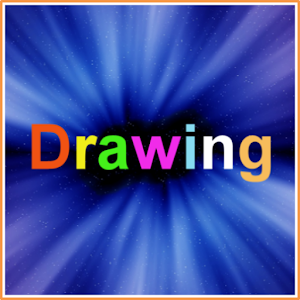 download Little Drawing apk