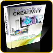 Unlock Your Creativity
