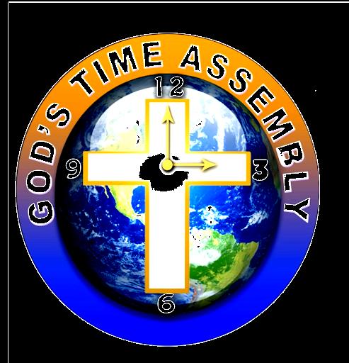 God's Time Assembly