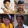 Goundamani Vadivelu Santhanam APK for Bluestacks