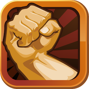 Fighting for PC and MAC