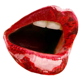 Lip Services