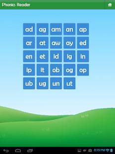 玩教育App|Phonics Free免費|APP試玩
