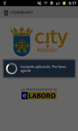 玩社交App|city4abadin免費|APP試玩