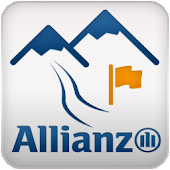 Info Neige by Allianz