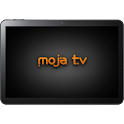 MojaWebTV logo