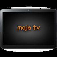 Moja webTV 4.2.19