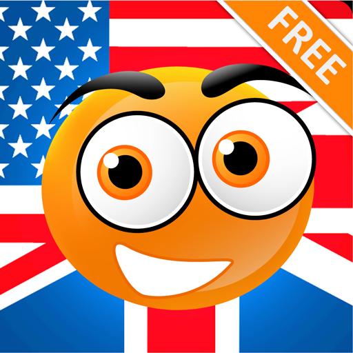 iTooch Free Prep – TOEFL® Test Icon