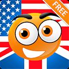 iTooch Free Prep – TOEFL Test icon