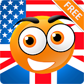 iTooch TOEFL™ Prep Free