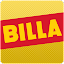 BILLA 4.1.0 APK for Android