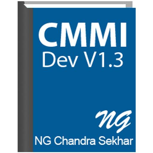 CMMI Development