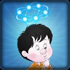 Kids Memory Game - Match & Win