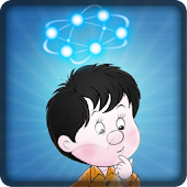 Kids Memory Game - Match & Win