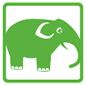 Web Page Clipper for Evernote icon