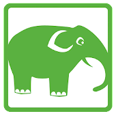 Web Page Clipper for Evernote