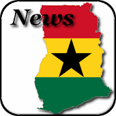 Ghana News Daily