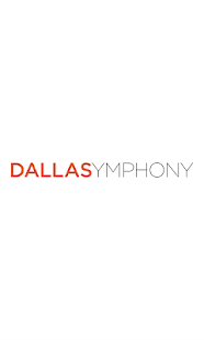 Dallas Symphony Orchestra - screenshot thumbnail