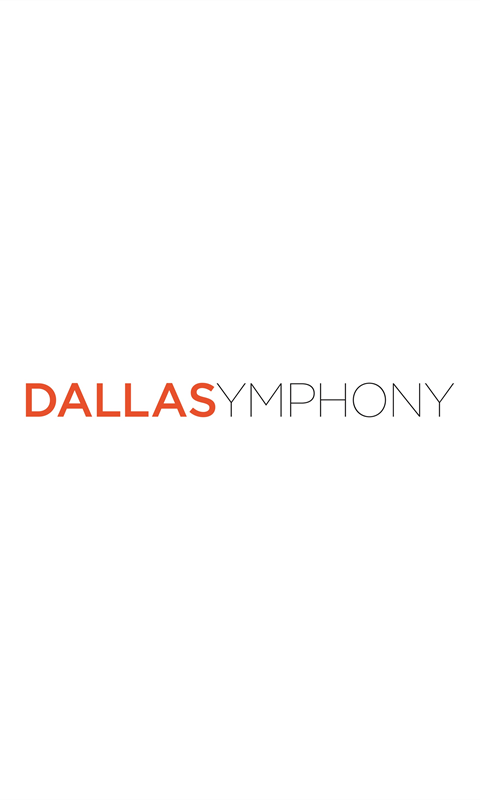 Dallas Symphony Orchestra - screenshot