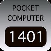 go1401