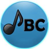 Audiobook 303