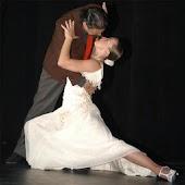 Tango Times Dance Company